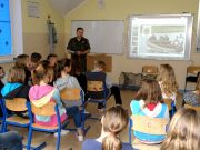 dzialalnosc-edukacyjna_12
