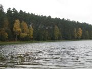 Dzialalnosc-PSR-Gdansk_18